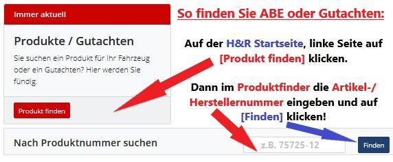 H/&r Abe SV 20mm Audi TT//TTS 8s 55573-10a ensanchamiento pista placas 8j